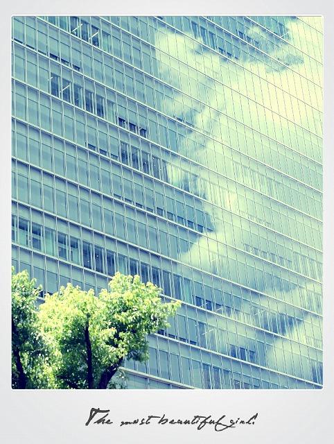2012-08-02 12.16.55_Josh_Girlaroid.jpg