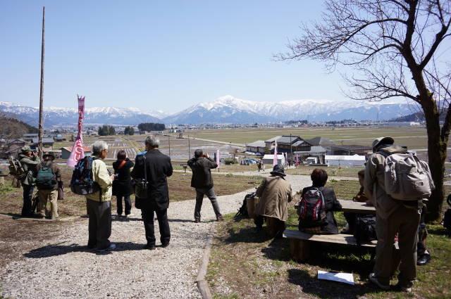 2012.4.8福井撮影会リサイズ (15).JPG
