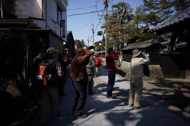 2012.4.8福井撮影会リサイズ (28).JPG