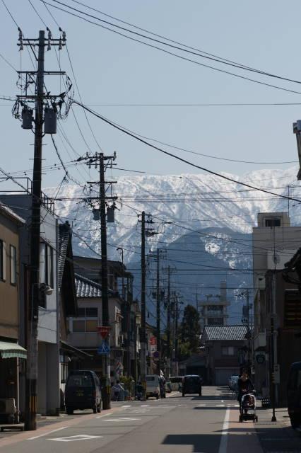 2012.4.8福井撮影会リサイズ (72).JPG